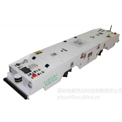 供应CASUN AGV搬运机器人|AGV导航系统|AGV智能导引车