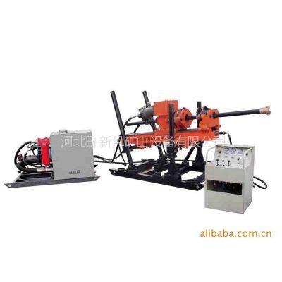 供应ZDY2300S煤矿用全液压坑道钻机,钻机配件,钻头,钻杆