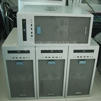 供应SUN U20 Ultra 20 M2图形工作站、服务器AIX大机箱成色新