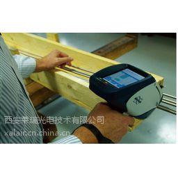 供应零利润供应高性价比手持式合金分析仪S1 TITAN 600