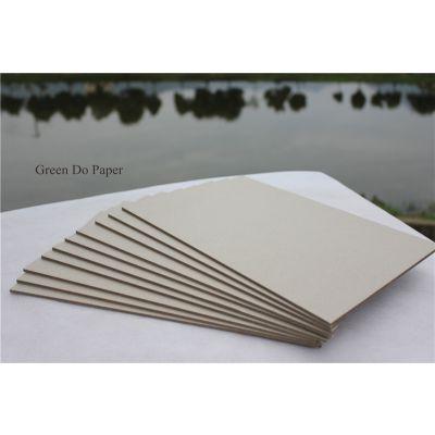 常规正度大度工业纸板 常年有供