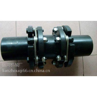 膜片联轴器适用于哪种机械运河机械厂提示