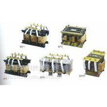 BP8Y-912频敏变阻器生产厂家,BP8Y-912频敏变阻器价格
