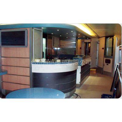 供应玻璃钢模具.SMC铁路动车件模具