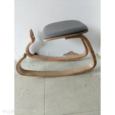 厂家直销弯曲木弯板,曲木多层板,弯曲木异形胶合板加工,沃尔美曲木厂家