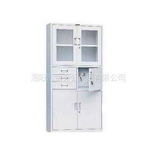 供应供应上海文件柜,钢制偏三斗器械文件柜,文件柜厂家