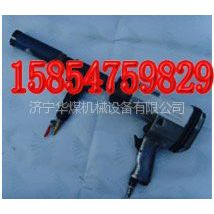 供应厂家直销DQZ-II型电动混凝土钻芯取样机价格***低