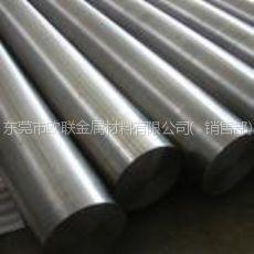 供应厂家进口NO8825耐热高温合金
