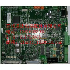供应供应通力A1板 KM781380G01