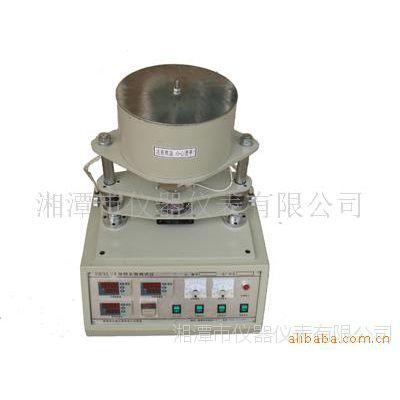 供应湘科DRXL-Ⅰ导热系数测定仪,导系数系数测量仪