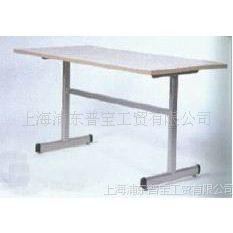 工字桌架子台子、钢架、精品五金家具天地  厂家直供