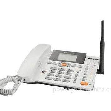 供应移动铁通无线固话 移动电话