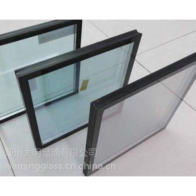 LOW-E 8毫米5毫米6毫米10毫米中空钢化玻璃low-e玻璃