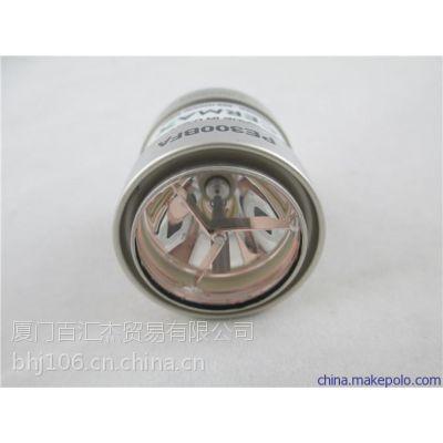 现货销售美国珀金埃尔默PE300BF氙灯