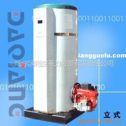 供应哈尔滨及黑龙江地区采暖及生活热水锅炉厂家直销