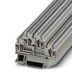 供应特价供应菲尼克斯接线端子UK2.5B