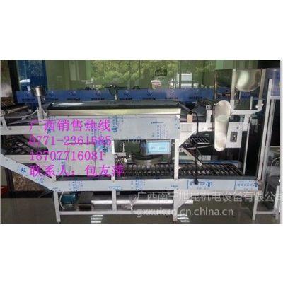 供应广西贺州河粉机厂家直销 贺州河粉机价格 火热销售河粉机