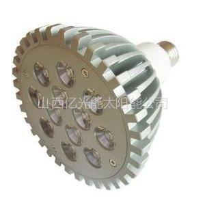 供应生产太阳能LED埋地灯/天花灯