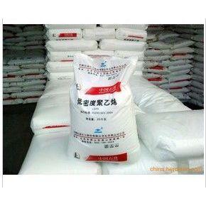 供应燕山石化聚丙烯K7000 K4000注塑料