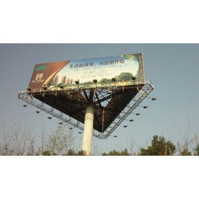 供应上海广告公司,广告大牌,广告推广,广告招租