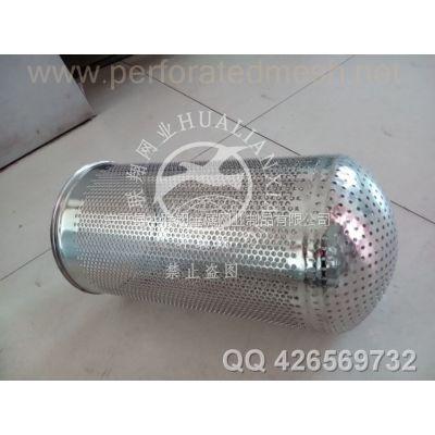 常年现货供应1号#2#过滤器网篮滤袋骨架(可定制)中国供应商排名不错的厂家