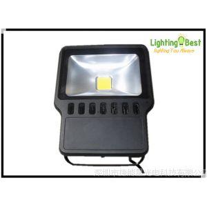 供应LED景观灯,泛光灯,投光灯