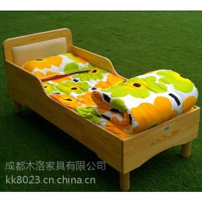 阆中上下床,幼儿园园家具定做