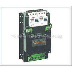 供应NSX100H TM25D 4P3D 合肥地区直销施耐德NSX断路器