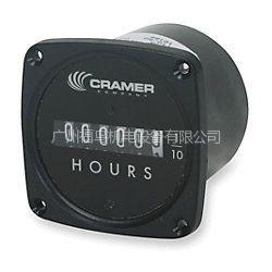 供应美国CRAMER计时器, 定时器(635K)