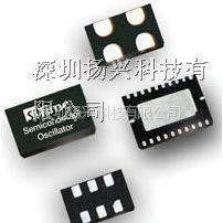 供应超高性能CMOS振荡器SiT8208,100%直接替代石英