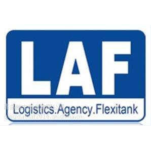 青岛LAF专业定制供应PE材质 20尺集装箱货柜袋