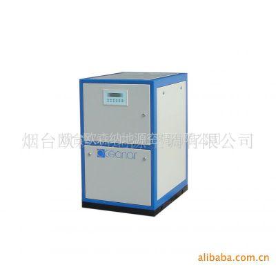 供应诚招中央空调代理加盟,房地产、制冷、空调等行业