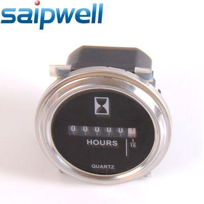 供应SH-1石英电子计时器 全密封式计时器 工业计时器