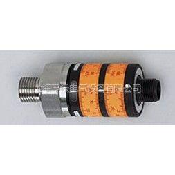供应PIM694  IFm 原装 正品 电子压力传感器