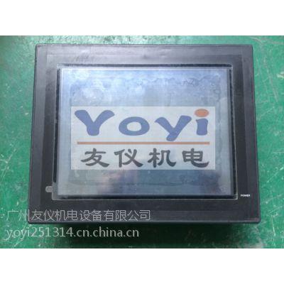 供应基恩士VT-7SB二手整机,基恩士VT-7SB黑屏、白屏、无显示等故障
