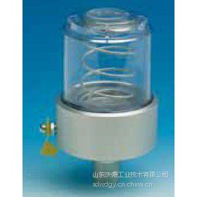 供应WOD注油润滑油杯,单点自动干油杯选型