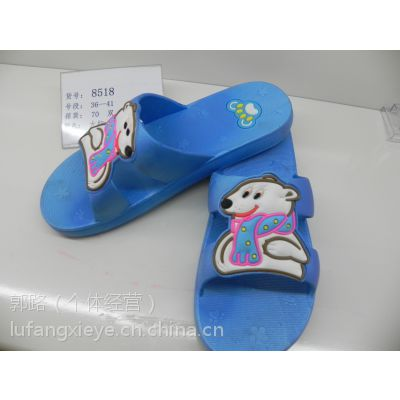 供应凉鞋,女式凉鞋,pvc吹气女式凉鞋批发
