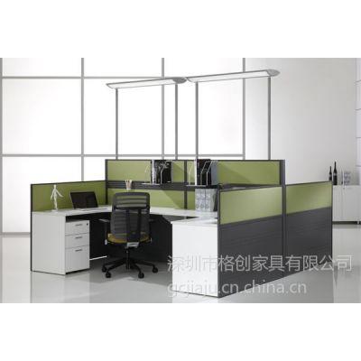 供应深圳办公家具设计定制生产办公屏风,办公室屏风隔断,屏风办公桌,屏风卡位