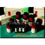 四溴双酚A-同位素 无机盐 标准试剂1.1ml