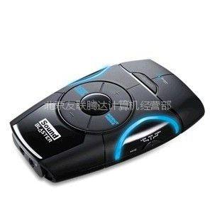供应创新USB声卡 Sound Blaster Recon3D
