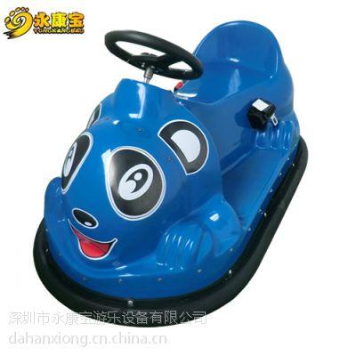 供应游乐设备,儿童动物电瓶车,赛车电瓶车,动物电动车