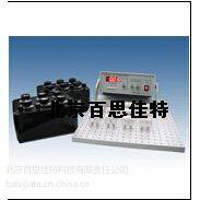 百思佳特xt21019交流电桥综合实验仪