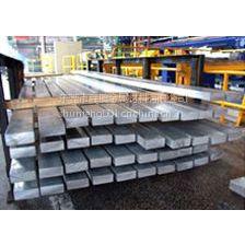 供应GH302高温合金材料化学成分及力学性能
