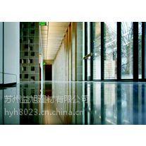 供应武汉旧厂房地面翻新修复用什么地坪材料好思达一牌13913540189