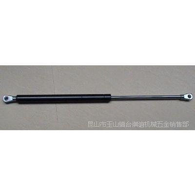 攻丝机用氮气弹簧气压弹簧批发