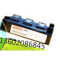 FMG2G100US060原装FAIRCHILD仙童IGBT模块