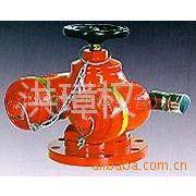 供应水泵结合器/水流指示器/湿式报警阀/雨淋阀/消防沟槽管件