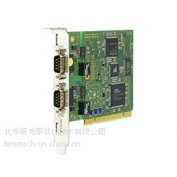 供应IXXAT CAN-IB120/PCIe Mini 1.01.0237.22000