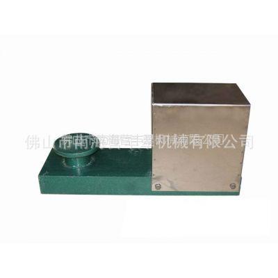 供应超声波雕刻打孔机配件,焊台,焊水,焊条