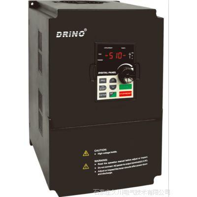 供应递恩510系列风机节能变频控制柜/空调风机节能变频控制柜